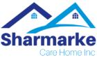 Sharmarke Care Home Inc